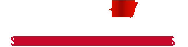 executrac-logo