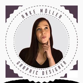 Druff Interactive - Anke Moller