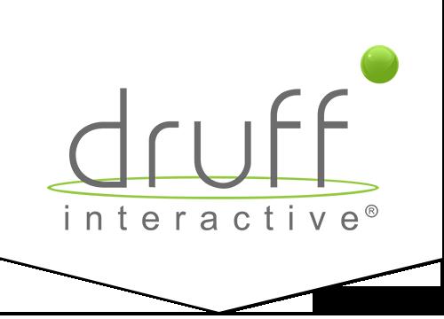 Druff Interactive